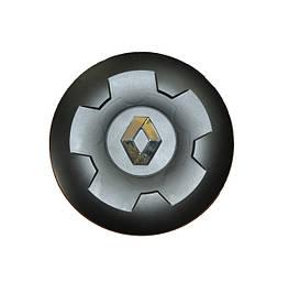 Ковпак колісного диска