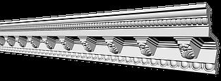 Карниз Glanzepol GP-47 (118х122)мм