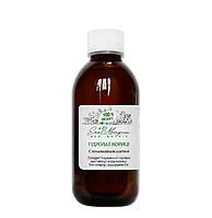 Гидролат коры Корицы Cinnamomum cortice 200 мл, фото 1