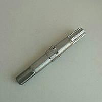 Вал вторичный L-270 мм Z-6