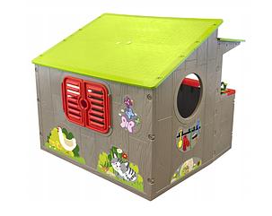 Детский игровой домик Country Playhouse11392, фото 2