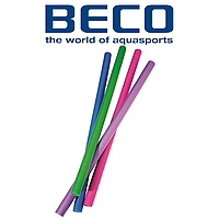 Палиця для аквафітнесу Beco 9699-24 Pool Nudel