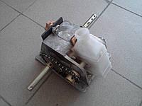 Ведущая коробка СПЧ-6М F6-2.0А Румыния