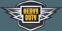 """""""Гидромаркет"""" приглашает на выставку-форум «Heavy duty»"""