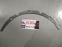 Прокладка редутора моста переднего МТЗ В=0,8 мм. регулир. (МТЗ) 72-2308021-Б-01