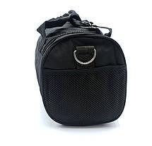 Дорожная сумка 1798, фото 2
