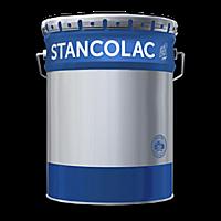 Stancolac Construction - водоэмульсионные, фасадные, интерьерные, молотковые краски