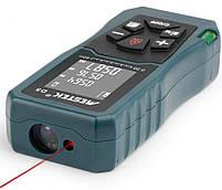 MESTEK D5-60 лазерная рулетка до 60 метров, фото 2