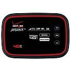 3G CDMA+GSM роутер Pantech MHS291L, фото 2
