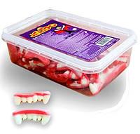 Жевательный мармелад Зубы, 1 кг