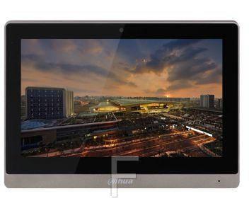 IP видеокамера Dahua DH-VTH1660CH