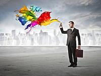 Что такое креатив в бизнесе