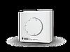 Терморегулятор Seitron TM 001M