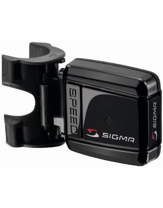 Датчик Sigma SPEED STS