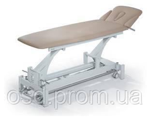 Столы модели Advanced
