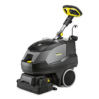 Аппарат для чистки ковров BRC 40/22 C