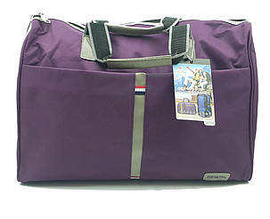 Дорожная сумка 1724, фото 2