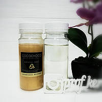 Кератин  Cocochoco Gold 2*100  мл