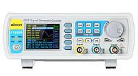 FY6600-50M генератор сигналов DDS, 2 канала х 50МГц, фото 8