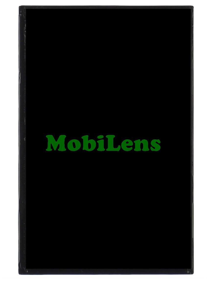 Asus ME102A, ME103K (K01E), B101EAN01 Дисплей (экран)