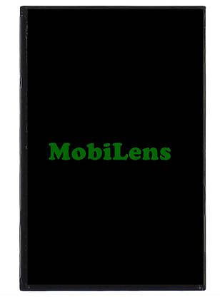 Asus ME102A, ME103K (K01E), B101EAN01 Дисплей (экран), фото 2