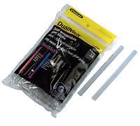 Стержни клеевые термоклей DualTemp  11.3 мм 24 шт Stanley ( 1-GS20DT ) |Стержні клейові термоклей DualTemp, фото 1