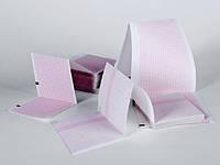 Листовая бумага для ЭКГ