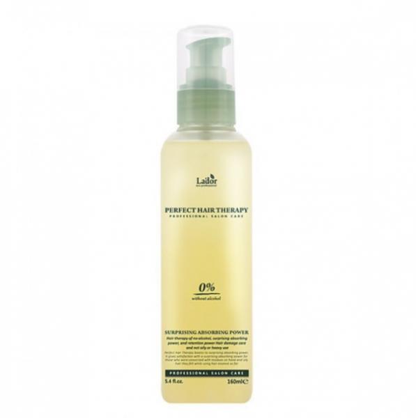 Восстанавливающая сыворотка для волос Lador Perfect Hair Therapy 160 мл
