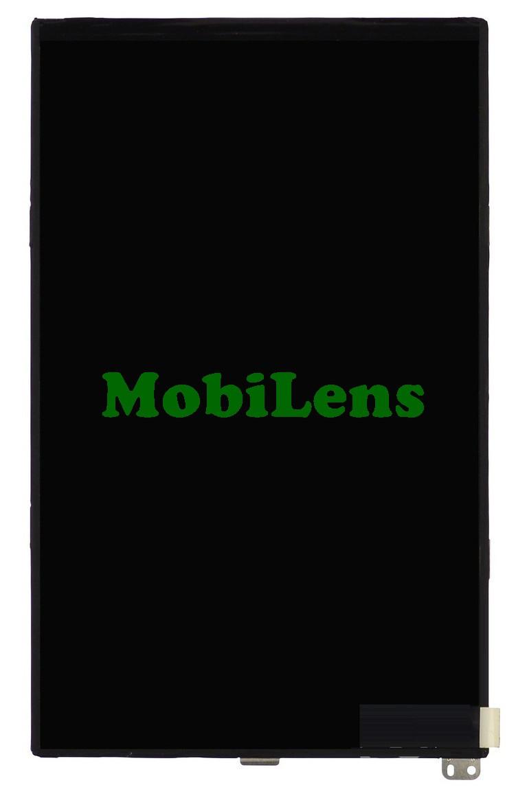 Asus ME180A, MeMO Pad 8, K00L, N080ICE-GB1 Rev.A1 Дисплей (экран)