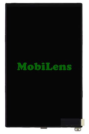 Asus ME180A, MeMO Pad 8, K00L, N080ICE-GB1 Rev.A1 Дисплей (экран), фото 2