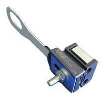 Зажим натяжной анкерный ЗА 2.1 2*(16-25) мм