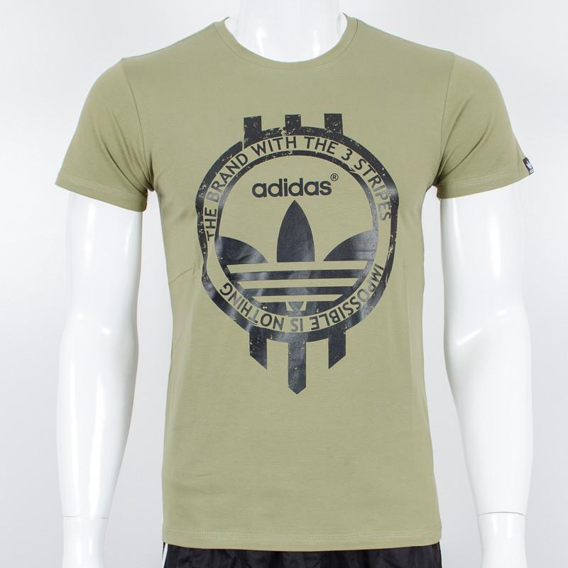 ee24abb8a45 Спортивная футболка