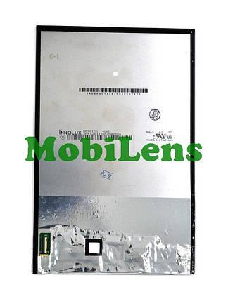 Asus ME372, ME175, ME173X, K00E, K00Y, K00B, 1Y003A, K00S Дисплей (экран), фото 2