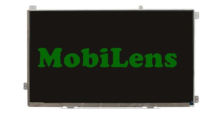 Asus T100, T100TA, T100TAS, ME400C Дисплей (экран)