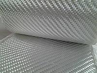 Стеклоткань конструкционная Т-10 (92) ГОСТ 19170-2001