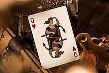 Карты игральные | Navigator Playing Cards by theory11, фото 2
