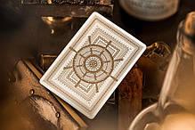 Карты игральные | Navigator Playing Cards by theory11, фото 3