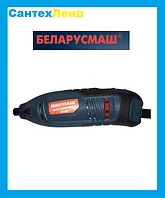Гравер Беларусмаш БГЭ-400, фото 1