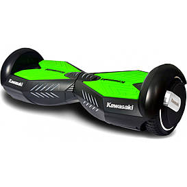 Гироборд KAWASAKI Balance Scooter KX-PRO6.5A