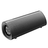 Tronsmart Element Pixie Bluetooth колонка
