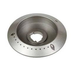 Лимб (диск) ручки регулировки конфорки для газовой плиты Gorenje 303848