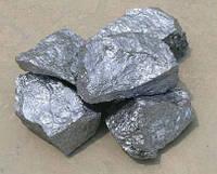 Марганец металлический Мн-95