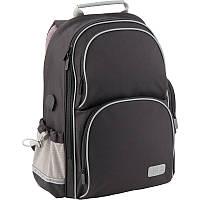 Рюкзак 702-4 Smart чорний, KITE, фото 1