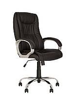 Кресло руководителя ЭЛЛИ ELLY TILT CHR68 ECO NS, фото 1