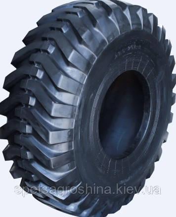 Шина 15.5-25 L2 12PR TL  Armour