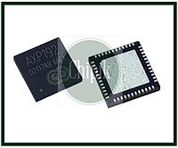 Микросхема AXP192 Контроллер зарядки для китайских планшетов