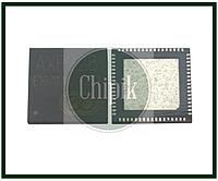 Микросхема AXP228 Контроллер зарядки для китайских планшетов