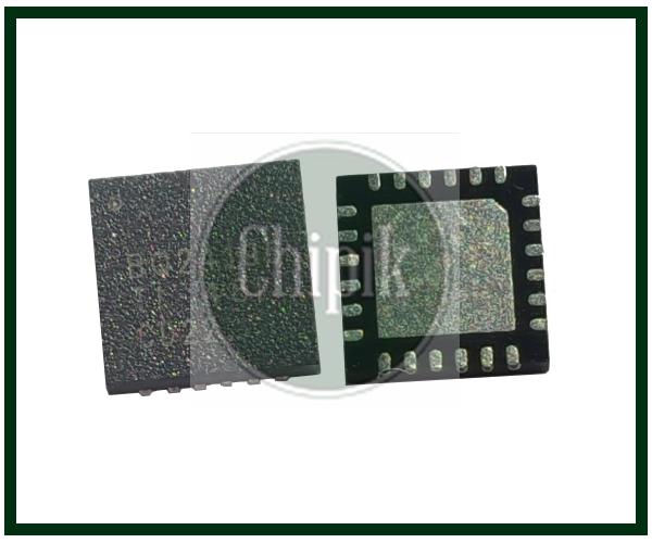 Микросхема BQ25890 Контроллер питания