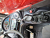 Телескопический погрузчик Manitou MT 1440., фото 9