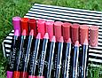 Помада-карандаш Golden Rose Smart Lips Moisturising Lipstick , фото 6